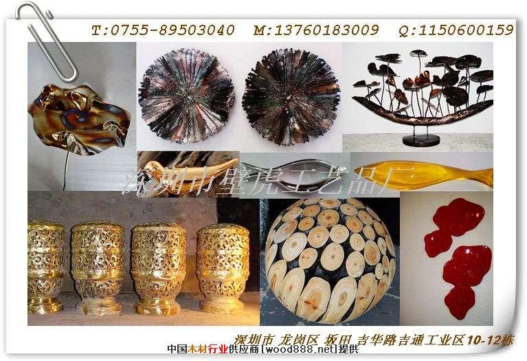 北京木雕艺术品制作软装配饰批发专业配饰制作工厂价格优惠
