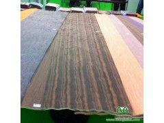 科技木皮 人造木皮 家具装饰科技木皮 科技木皮价格优惠