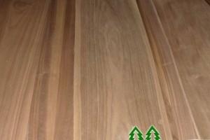 木材_购买木材简单的小技巧