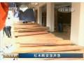 越南红木企业达两千家 进口木材占市场八成