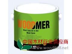 耐候木油,水性耐候木油,威玛优木