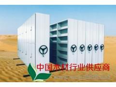 钢之杰柜业专业批发各种拉萨电能表库密集架