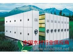 西藏智能表库密集柜厂家,密集柜维修
