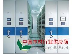 内蒙古密集架厂家密集柜质量钢之杰值得信赖