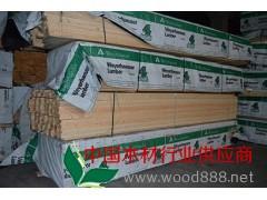 优质进口优质SPF板材批发