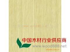 供应美国白栎木装饰面板 白橡饰面板家居游艇均可用