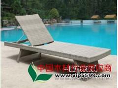 北京创意休闲椅型号一园户外家具最全