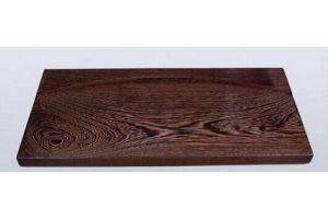 家居人必须了解的木材基本知识