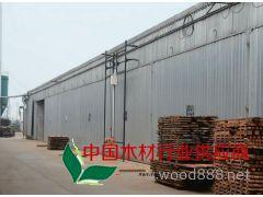 供应木材烘干机木材干燥机木材干燥机械木材烘干机械设备报价