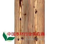 辽宁碳化木、沈阳碳化木、辽阳碳化木、朝阳碳化木防腐木价格