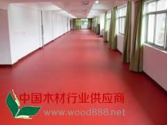 青岛专业塑胶地板--首选海润佳