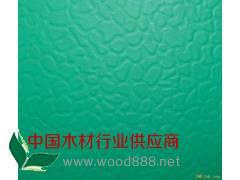 青岛海润佳塑胶地板铺装