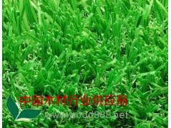 青岛海润佳人造草坪
