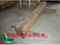 低价供应老挝大红酸枝、老红木
