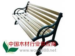 特价供应济南休闲椅,公园椅,休闲椅厂家,休闲椅制作
