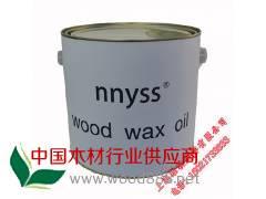 新纳斯木蜡油  环保安全性强 家具 地板 室外木制品 用材