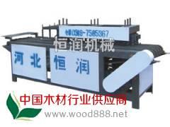 供应拼接机|厂家直销木工机械模板拼接机|全自动模板拼接机