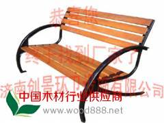 户外休闲椅 户外公园专用休闲椅 厂家直销 新型促销价格优
