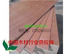 板材厂家直销胶合板包装板