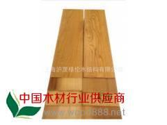 上海供应加拿大红雪松瓦片