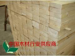 白松板材_白松板材价格_优质白松板材批发