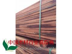 专业加工山樟木板材,山樟木市场价格,山樟木木材加工
