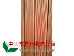 印尼山樟木,正宗山樟木板材,山樟木户外家具地板生产