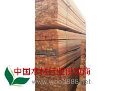户外山樟木生产厂家,山樟木定制规格,山樟木原木开料板材
