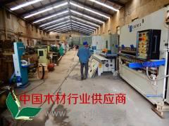 工厂倒闭急售一批 二手木工机械 木工设备成色好
