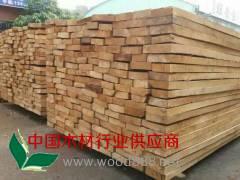 东莞兴富林木业供应优质海南橡胶木
