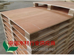 优质木方 免熏蒸木方 木方 胶合板 多层板 批发胶合板托盘
