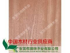 厂家供应沙贝利木皮|沙比利木皮|新款优质非洲沙贝利木皮厂家