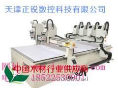 厂家直销天津雕刻机 北京雕刻机 上海雕刻机 数控激光切割机