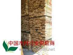 大量批发供应桦木木板材、烘干木材、优质实木板