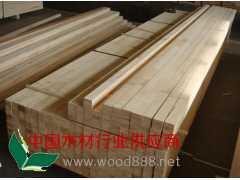 专业供应 白蜡木板材白 物美价廉