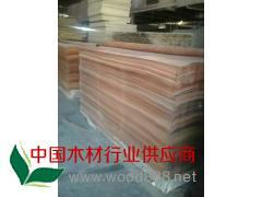 木板定做各种规格木板材实木衣柜层板隔板定制旋切单板