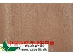 现货供应精品沙比利木皮|沙比利木皮饰面|东莞沙比利木皮加工