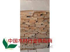 精品椴木板材 榆木 水曲柳 柞木板材及原木长期大量批发