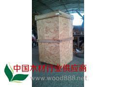 精品包装箱 木质包装箱和木托盘等木制品的加工批发