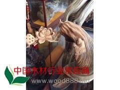 专业生产木雕 仿古门窗 挂件 花板 壁挂 屏风