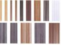 华臣木业有限公司-门线套
