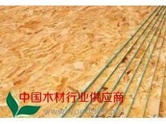 厂家直销 专业生产刨花板 模板 全杨木胶合板 质优价廉