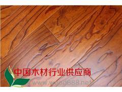 实木复合地板_地板价格_地板批发