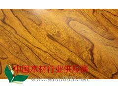强化地板_地板价格_地板批发