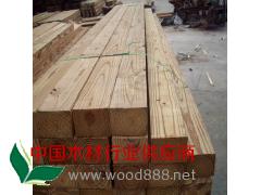 青岛防腐木木屋,防腐木,碳化木,青岛防腐木价格