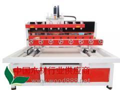 数控木工机械三维立体雕刻机