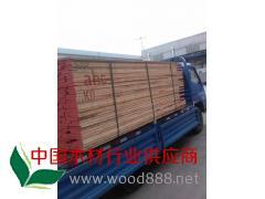 红橡木板材-红橡木价格-红橡木批发