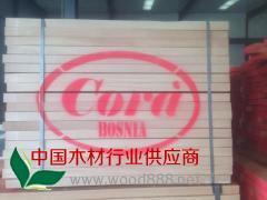 榉木板材-榉木价格-榉木批发