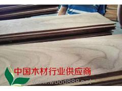 专业销售 优质黑胡桃木皮 品种多 质量优