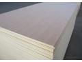 临沂富之林木业有限公司-人造板